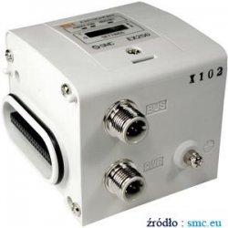EX250-SCA1A