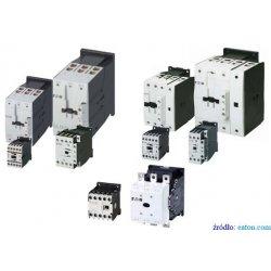 DILM17-22(230V50HZ,240V60HZ)