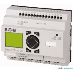 EASY820-DC-RC
