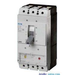 LZMC1-A160-I