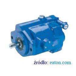 PVQ10-A2R-SE1S-20-C21-12