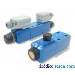 KFDG4V-5-2C70N-Z-M-U1-H7-20