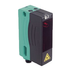 VDM28-50-R-IO/73c/110/122