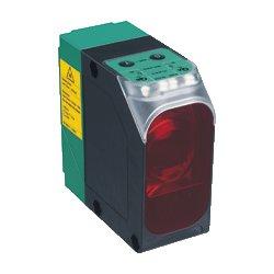 VDM35-6-L/20/105/122