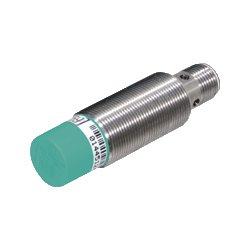 IPH-18GM-V1