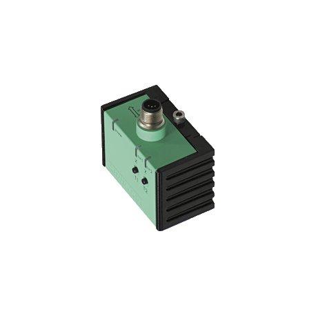 INX360D-F99-I2E2-V15