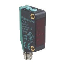 ML100-8-H-350-RT/95/103