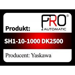 SH1-10-1000 DK2500