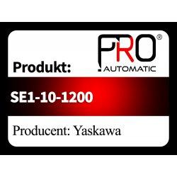 SE1-10-1200