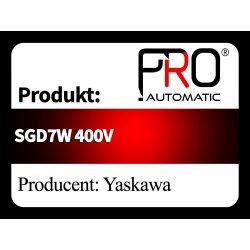 SGD7W 400V