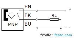 SMT-8M-A-PS-24V-E-2,5-OE-schemat