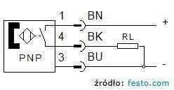 SMTSO-8E-PS-M12-LED-24-schemat
