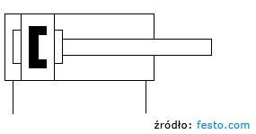 ADN-32-25-I-P-A