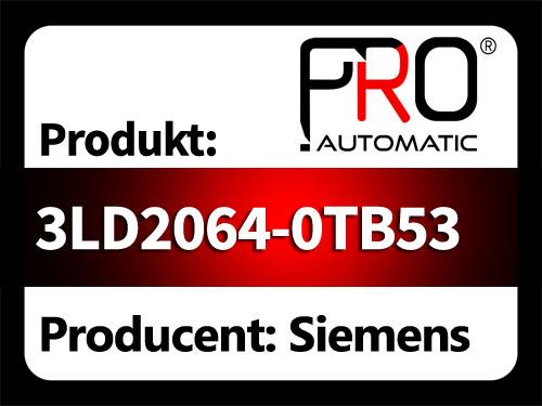 3LD2064-0TB53