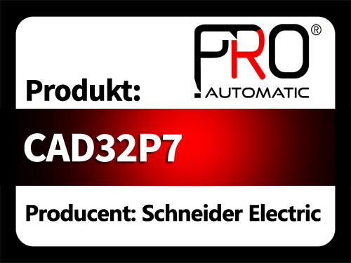CAD32P7