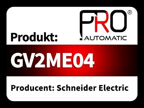 GV2ME04