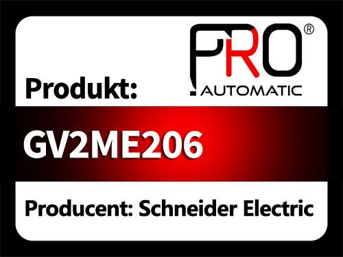 GV2ME206