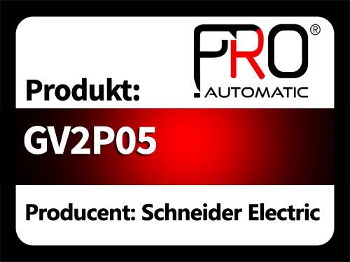 GV2P05