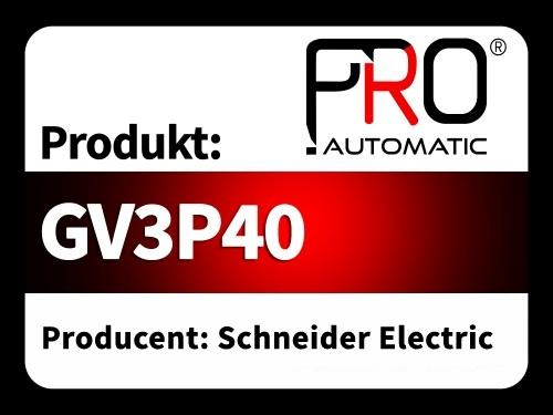 GV3P40