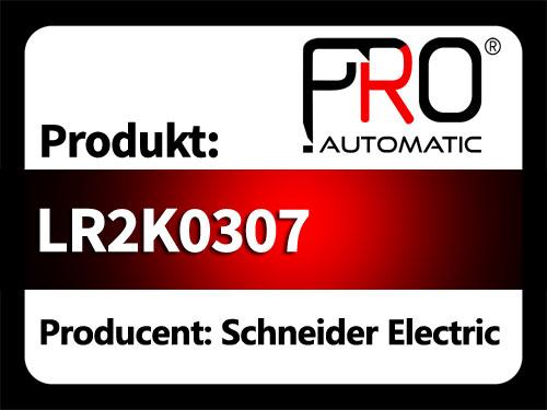 LR2K0307
