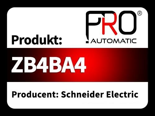 ZB4BA4
