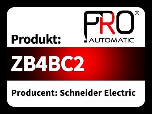 ZB4BC2