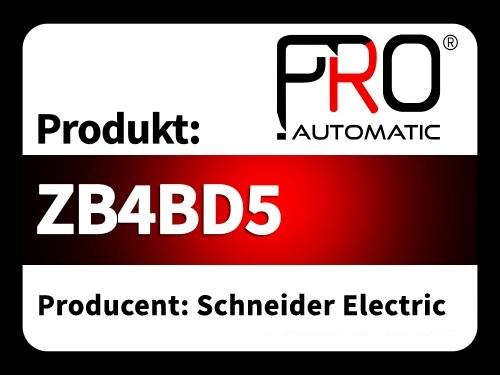 ZB4BD5