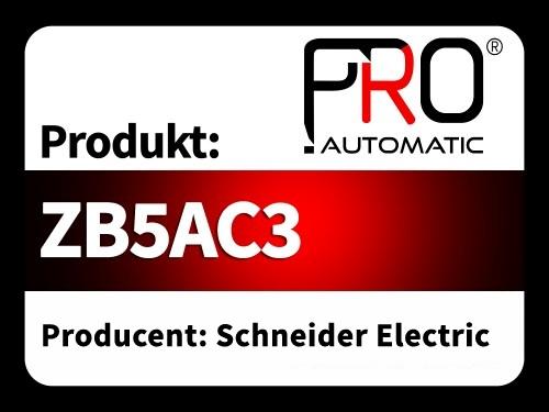 ZB5AC3