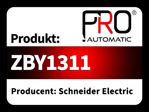 ZBY1311
