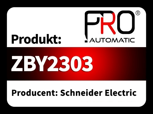 ZBY2303