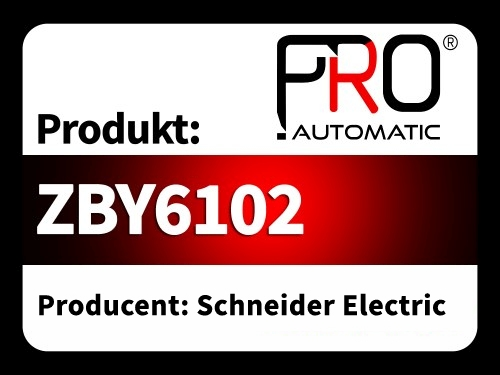 ZBY6102