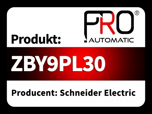 ZBY9PL30
