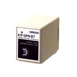 61F-GPN-BC 24VDC