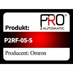 P2RF-05-S