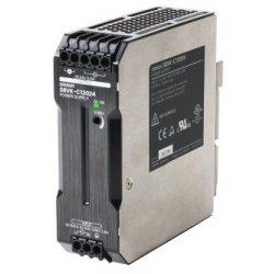 S8VK-C48024