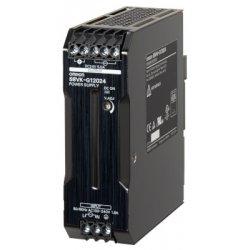S8VK-G06012