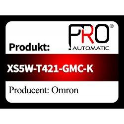 XS5W-T421-GMC-K
