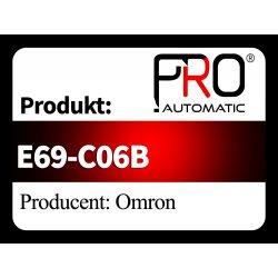 E69-C06B