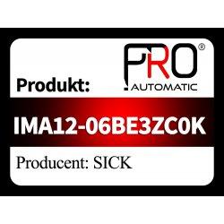 IMA12-06BE3ZC0K