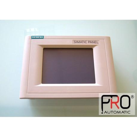 6AV6545-0BB15-2AX0, Simens panel operatora 6AV6545-0BB15-2AX0