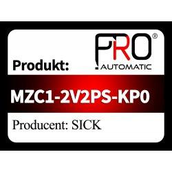 MZC1-2V2PS-KP0