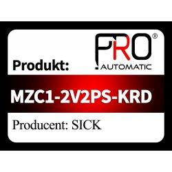 MZC1-2V2PS-KRD