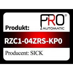 RZC1-04ZRS-KP0