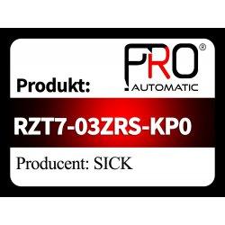 RZT7-03ZRS-KP0