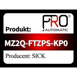 MZ2Q-FTZPS-KP0