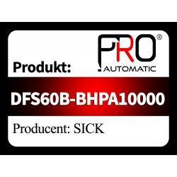 DFS60B-BHPA10000