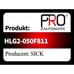 HLG2-050F811