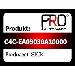 C4C-EA09030A10000