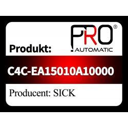 C4C-EA15010A10000