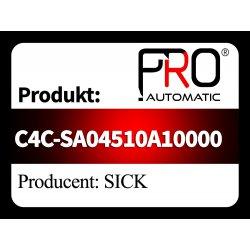 C4C-SA04510A10000